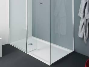Duschtasse Bodengleich duschwanne duschwannen brausetasse duschtasse duchtassen dusche