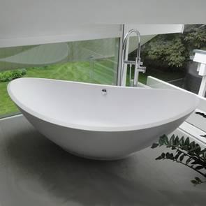 stehende badewanne energiemakeovernop. Black Bedroom Furniture Sets. Home Design Ideas